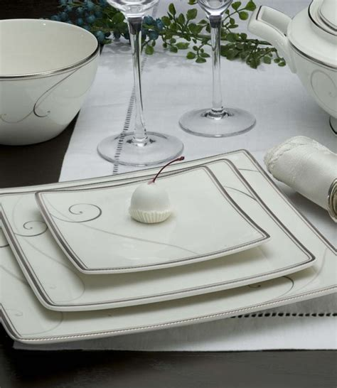 9 best Giftware images on Pinterest   Noritake, Dishes and