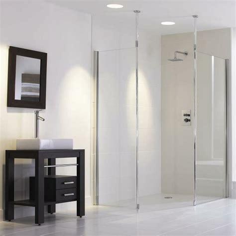 dusche mit wandablauf ebenerdige dusche mit wandablauf raum und m 246 beldesign