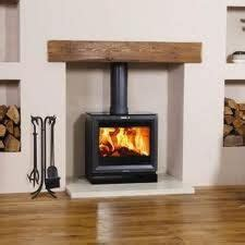 wood burner fireplace search fires