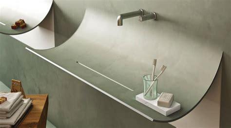 ausgefallene waschbecken ausgefallene waschbecken designs 25 innovative produkte