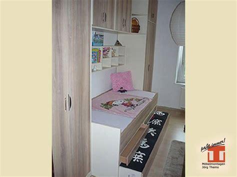 bilder für das kinderzimmer schrankbett kinderzimmer das beste aus wohndesign und