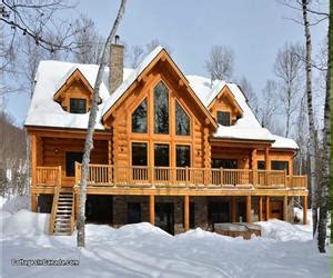 rent a cottage cottage rentals vacation rentals cottages for rent by
