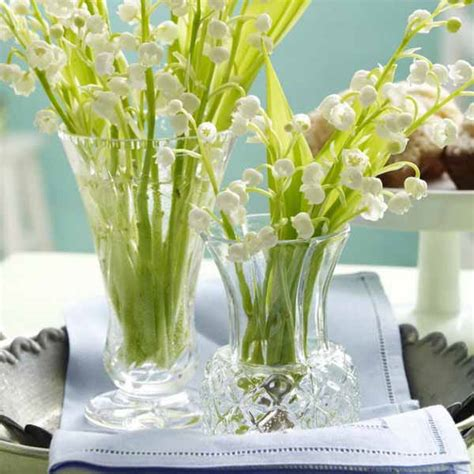 Decorating A Glass Vase by 20 Ideas For Mothers Day Gifts And Home Decorating With
