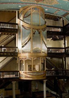 Pipe Organ Fish Church Conservancy Organ For Sale Rieger Pipe Organ Tracker 24 Ranks My