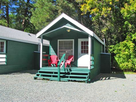 cottages near me cottage central cabins coupons near me in ruidoso 8coupons