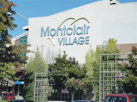houses for sale in montclair ca image gallery montclair village ca