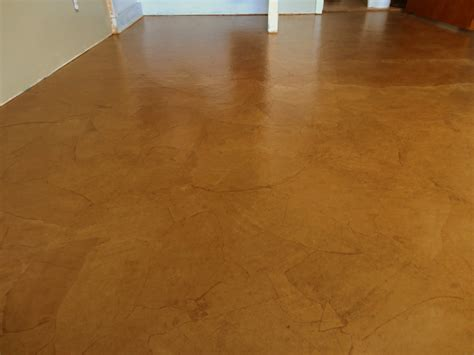 Pictures Of Brown Paper Bag Flooring live n learn farm leather floor