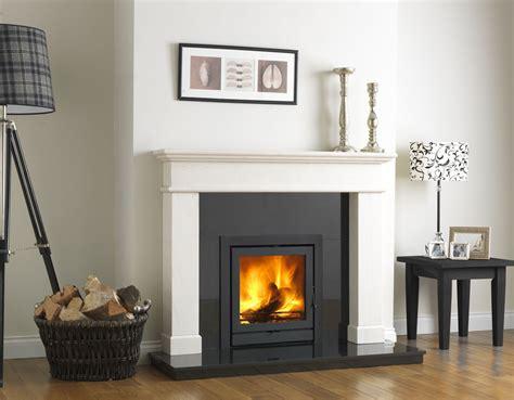 Fireline Fireplaces by Somerset Fireplaces Sf Fireline