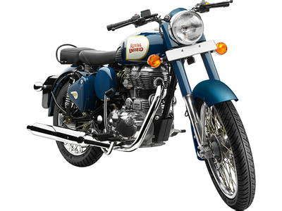 royal enfield classic 350 for sale price list in india