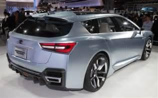 2014 Subaru Wrx Hatchback 2014 Subaru Wrx Hatchback