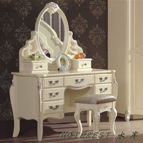 Makeup Vanity Furniture Makeup Table Pesquisa Pp 4 Vanities Vanity Tables And Makeup Vanities
