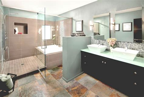 simple master bathroom ideas simple master bathroom ideas home design