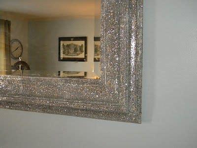 mirror design ideas visual sparkle bathroom mirror light advises using single shaped pendant bathroom mirror design ideas bathroom mirrors desaign