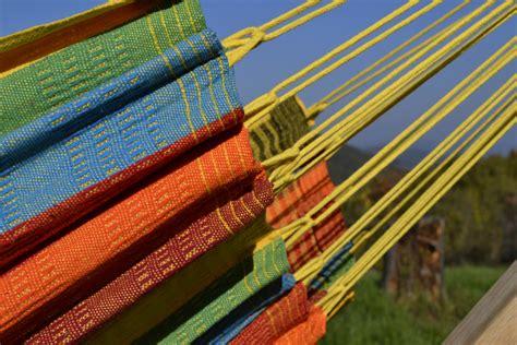 amaca brasiliana amaca in tessuto prezzo invitante p xxcolorato icolori