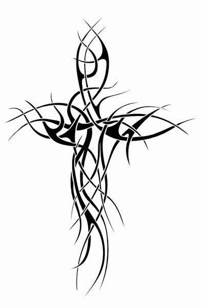 cross tattoo variations 44 best tattoo images on pinterest drawings phoenix