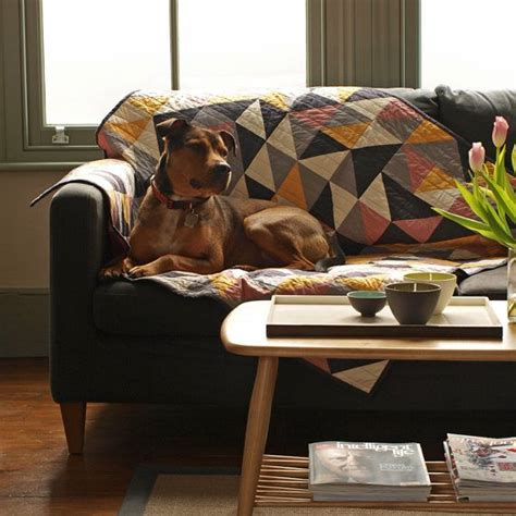 jacquard throws for sofas quilted sofa throws jacquard throws for sofas
