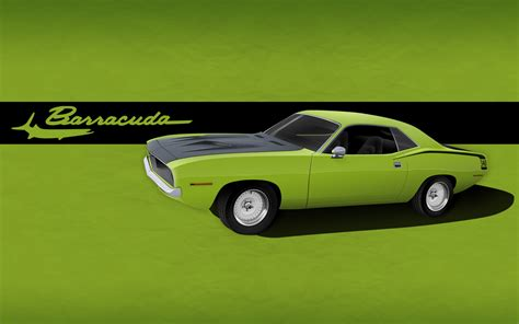Barracuda Auto by Cars Pictures And Wallpapers Viper Barracuda