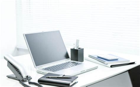 Computer Hd Wallpapers And Desktop Backgrounds All Hd Computer Desk Wallpaper