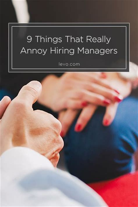 Hiring Manager Arrow Electronics Best 25 Career Ideas On Resume Tips Resume