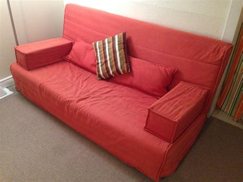 ikea size futon sofa bed for sale city