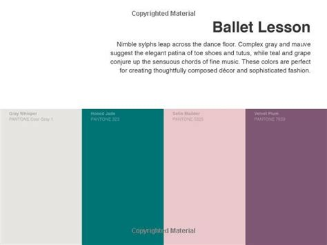 17 best images about pantone colors on pantone color therapy and hepburn