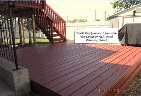 calgary deck painting deck restoration   stain  deck