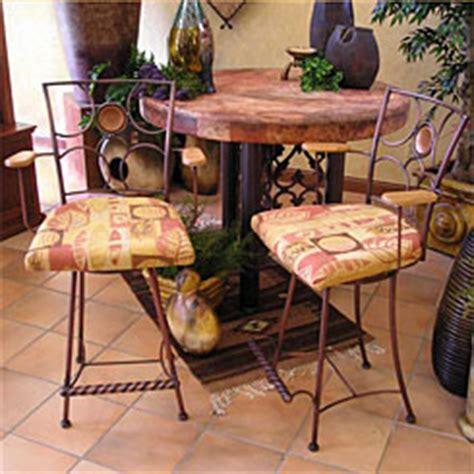 store gallery casa bonita home cabo casa bonita home decor los cabos baja california sur
