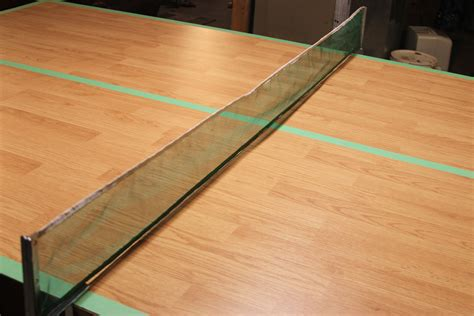 ping pong cover for pool table click laminate flooring ping pong table conversion cover