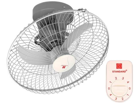 orbit fan wiring diagram orbit fan diagram wiring diagram