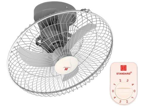 orbit fan wiring diagram 24 wiring diagram images