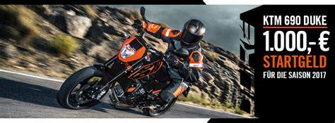 Ktm Motorrad Teile by Ktm Motorr 228 Der Teile Und Bekleidung Ktm