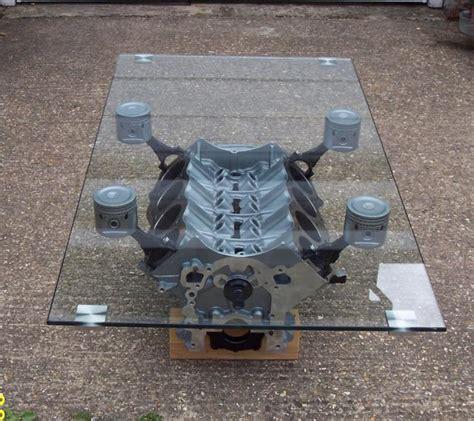 gm cadillac engine overheats rad headgasket