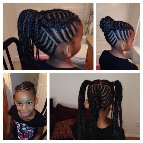 fish bone cornrow designs 559 best images about my crown and glory on pinterest