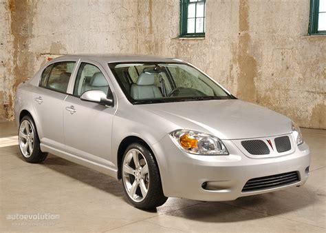 how make cars 2007 pontiac g5 engine control pontiac g5 sedan specs 2004 2005 2006 2007 2008 2009 2010 autoevolution