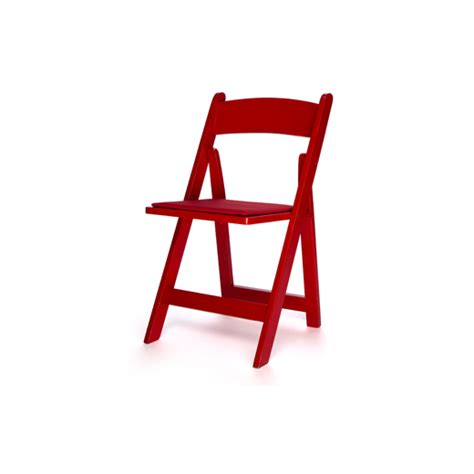 places to rent tables and chairs near me westchester rentals tables and chairs