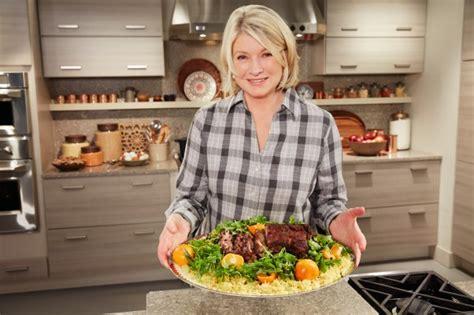 Pdf Martha Stewart Cooking School Recipes by Martha Stewart S Cooking School Cooking Shows Pbs Food