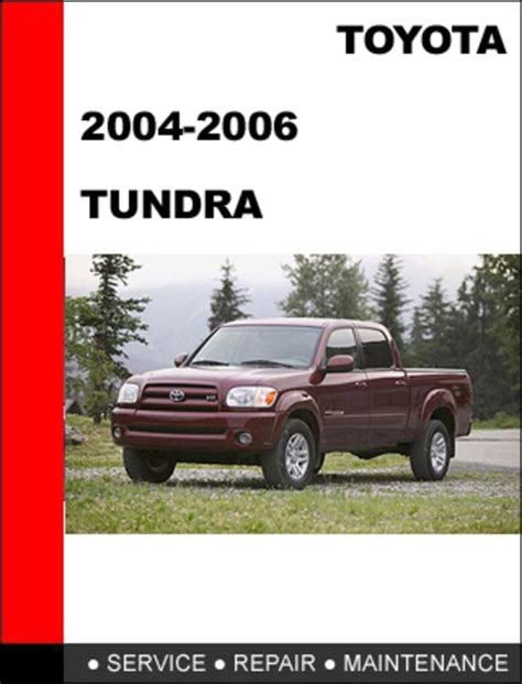 old car manuals online 2009 mitsubishi tundra lane departure warning service manual free car repair manuals 2012 toyota tundra lane departure warning download