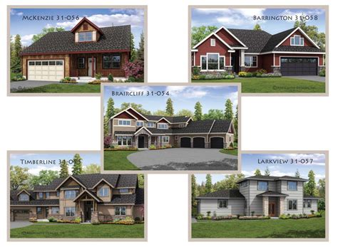 design house 2016 charlottesville house plan blog home plan blog associated designs