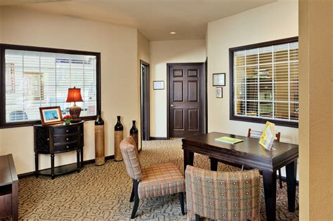 1 bedroom apartments denton tx one bedroom apartments denton