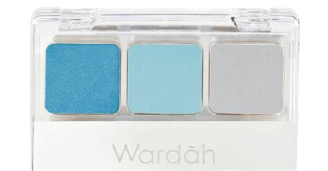 Review Eyeshadow Wardah B harga eyeshadow wardah seri a mobil you
