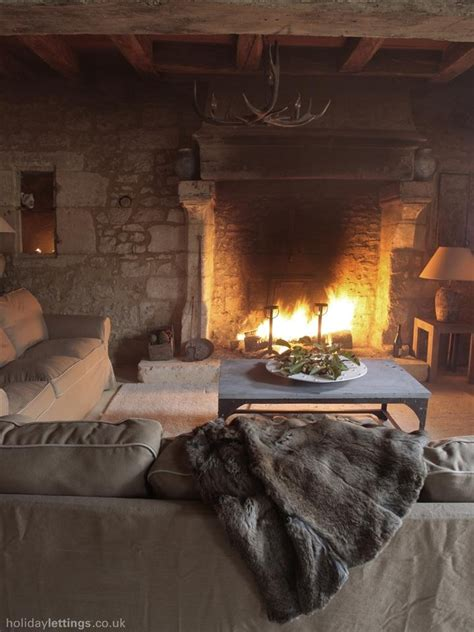 fireplace cozy best 25 cozy fireplace ideas on