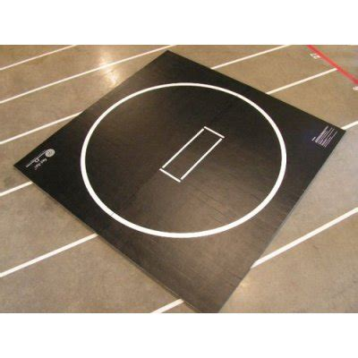Used Mats For Sale Cheap by Punch Cotter Swivel Hook Binner Boxing Kickboxing Muaythai
