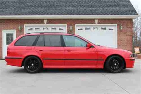 1999 bmw m3 manual download 1999 bmw m3 3 2 manual purchase used 1999 bmw 540i manual 6 speed it wagon m5 m3 nothing like it 540it touring in