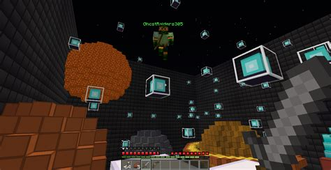 3 player minecraft maps minecraft pvp map for 2 players and 3 players pvp
