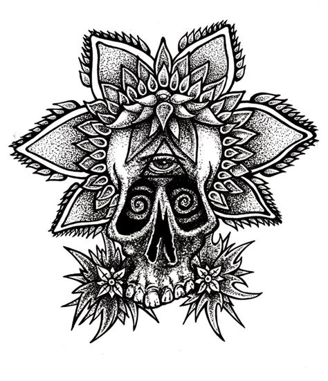 surya tattoo designs 1000 images about ideas at surya ink on
