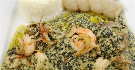 cuisine camerounaise recettes de cuisine camerounaise kondre
