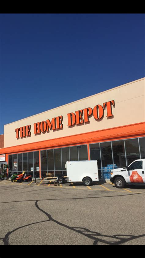 the home depot in mankato mn 56001 chamberofcommerce