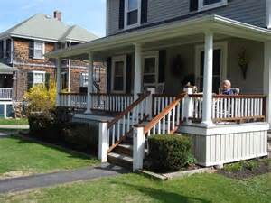 porches and decks impressive pictures of decks and porches 4 mobile home