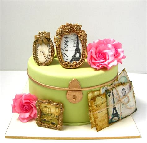 top paris cakes cakecentral com