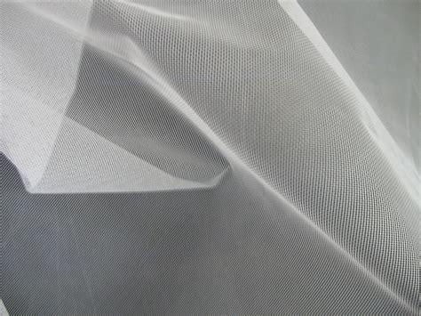 How To Make Fabric Stiff Like Paper - stiff white woven crinoline fabric 1 yard sm134 by sewmanatee